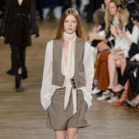 Clonados y pillados: cuando Zara fusiló un look entero de Chloé