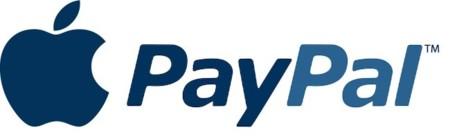 Las cuentas de Apple españolas ya pueden usar PayPal como método de pago: te recordamos cómo integrarlo