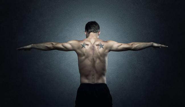 testosterona-hombre-fuertote
