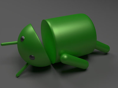 Mi móvil se reinicia sin parar:  así puedes solucionar un 'boot loop'