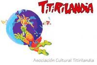 Festival Titirilandia 2007