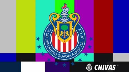 Chivas Tv Alianza Cinepolis