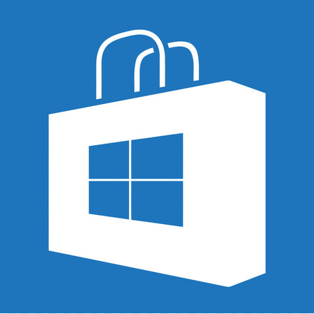 Kisspng Microsoft Store Windows 8 Windows 5ab98a4423abb1 0919542915221089961461