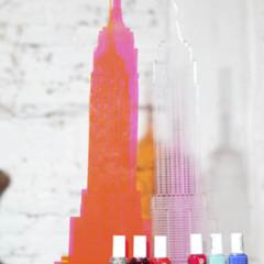 Foto 13 de 17 de la galería color-color-y-mas-color-para-la-navidad-2012-de-la-mano-de-essie-1 en Trendencias Belleza
