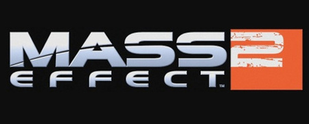 'Mass Effect 2': posibles detalles sobre el argumento filtrados