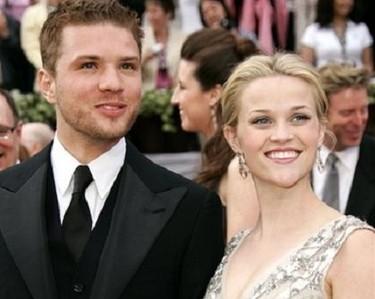 Reese y Ryan, ¿reconciliación?