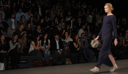Los bloggers de moda se convierten en protagonistas de MBFW Madrid