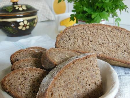 Bread 261931 1280