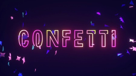 """'Confetti', el """"juego"""" interactivo de trivia llega a México con premios en efectivo y en exclusiva por Facebook Watch"""