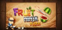 Fruit Ninja ya tiene su versión gratuita en el Android Market