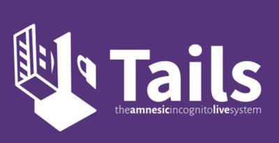 Tails es vulnerable: te enseñamos a evitar el fallo de I2P