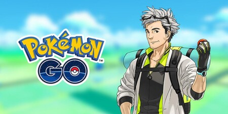 Pokémon GO: todas las misiones de la tarea de investigación especial Investigación de Profesores