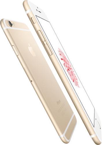 Apple presume un nuevo récord:  4 millones de pedidos de los nuevos iPhone 6 en 24 horas