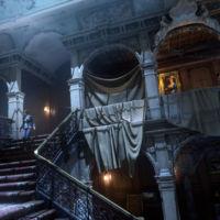 Lazos de Sangre, el próximo DLC de Rise of the Tomb Raider, se deja ver en un emocionante tráiler