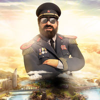 El Presidente regresará el mes que viene: Tropico 6 fija su fecha de lanzamiento para finales de enero