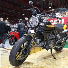 Foto 12 de 105 de la galería motomadrid-2017 en Motorpasion Moto