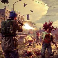State of Decay 2 nos muestra en un gameplay todo lo necesario para sobrevivir a las hordas de zombis