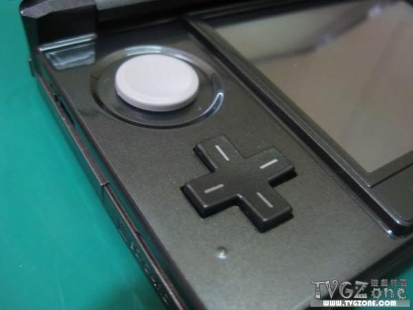 Foto de Nintendo 3DS por dentro (5/33)