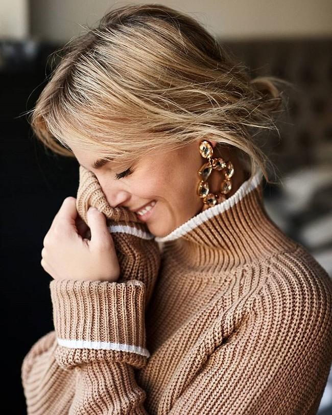 nadia fairfax earrings