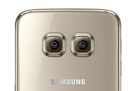 """Samsung puede marcarse un """"Apple"""" poniéndole doble cámara sólo al Galaxy S8 Plus"""
