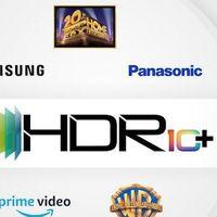 HDR10+ sigue avanzando y ahora quiere conquistar a los Blu-ray UHD