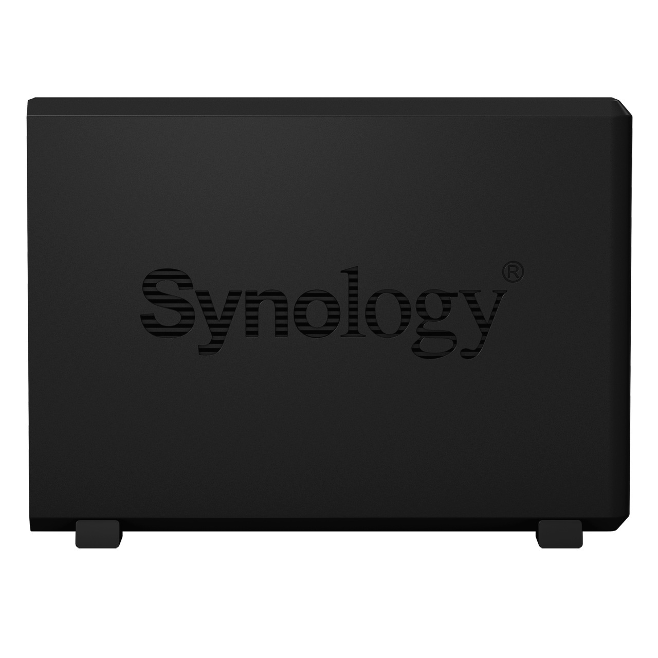 Synology DS112+
