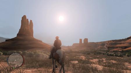 Red Dead Redemption 4k 03