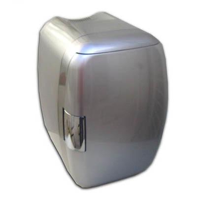 Cómo usar el frigorífico para disminuir su consumo