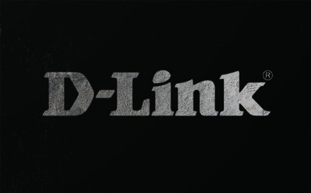 D-Link prepara su nuevo hub, escanea códigos QR para conectarlo con otros dispositivos