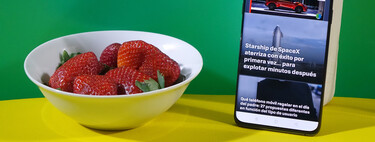 OPPO Find X3 Pro 5G, primeras impresiones: este smartphone insignia quiere diferenciarse a toda costa, y lo ha logrado de una forma muy peculiar
