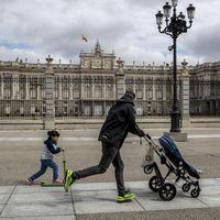 Fases vs fechas concretas: así se compara la desescalada de España frente a otros países de Europa