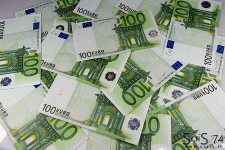 La rentabilidad de la deuda pública repunta