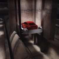 Elon Musk nos muestra en un increíble vídeo como funcionará 'The Boring Company', su nueva compañía de túneles