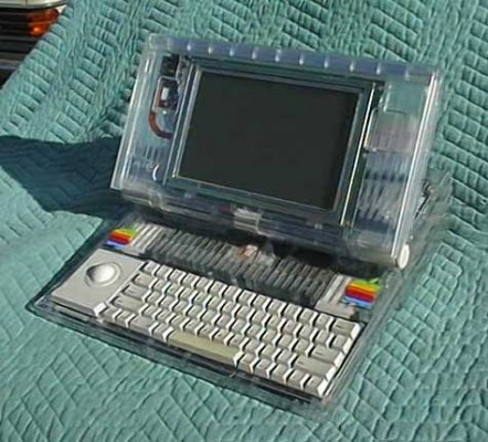 prototipo_portable.jpg