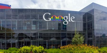 """El autor del polémico manifiesto demanda a Google tras el despido: afirma que quisieron """"silenciar sus quejas"""""""