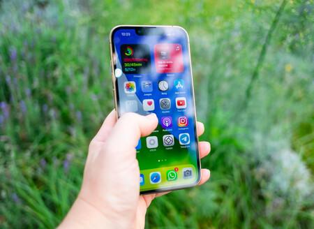 Iphone 13 Pro 02 Pantalla 03