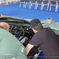 Foto 4 de 65 de la galería ford-gt40-en-edm-2013 en Motorpasión