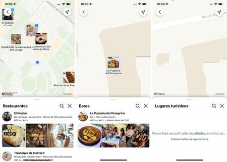Instagram Lugares Populares 02