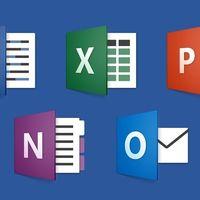 Microsoft actualiza Office en iOS dentro del Programa Insider: ahora Outlook ofrece la opción de lanzar respuestas sugeridas
