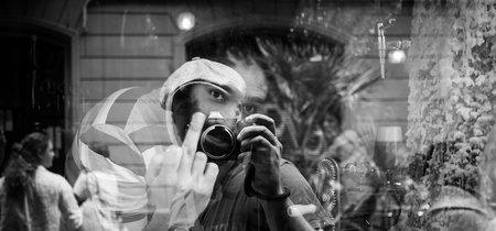 Fotógrafos de calle (y III): 13 fotógrafos internacionales para inspirarnos y aprender