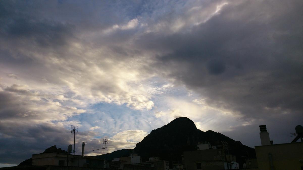 Foto de Sony Xperia T muestras (1/8)