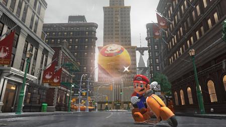 Super Mario Odyssey Mundoglobo 02