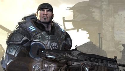 Detalles del nuevo modo 'Annex' de Gears of War