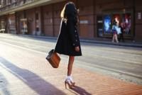 ¿Recuerdas el primer estilismo que viste de tus (ego)bloggers favoritas? Yo sí