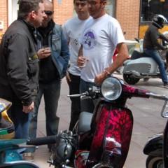 Foto 41 de 77 de la galería xx-scooter-run-de-guadalajara en Motorpasion Moto