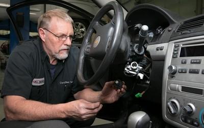 General Motors: cuando un abogado, un mecánico y un ingeniero destaparon un escándalo industrial