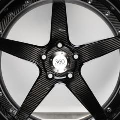 Foto 13 de 14 de la galería ferrari-f430-360forged-carbon en Motorpasión