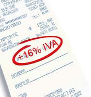 Retrasan el pago de IVA no cobrado