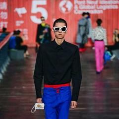 Foto 40 de 59 de la galería louis-vuitton-coleccion-primavera-verano-2021 en Trendencias Hombre