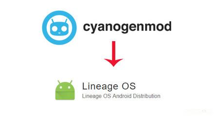 Lineage OS ya tiene las primeras ROMs no oficiales para que puedas probarlas